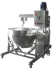 Cooking Mixer