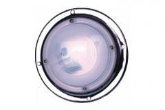 00-096 Interior Roof Lamp