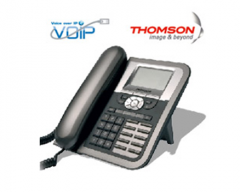 IP Telefon CS-ST2030SIP