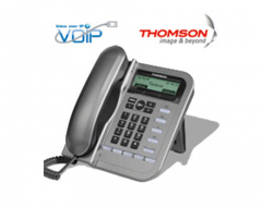IP Telefon CS-T2022SIP