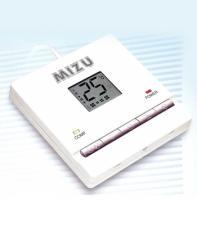 MZ-DRT1C