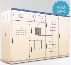 CONFRA Modular System Switchboard