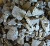 Antimony Ore 30% up