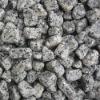 Granite  Pebble