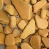 Pebble Sandstone