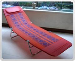 'Sabai Thai' Folding Chair