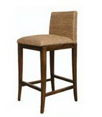 Nadi bar stool F0510161
