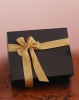 Paper Bag & Paper Box