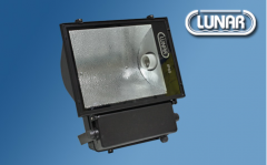 SC710. Floodlight two hundred fifty-400W HID Lamp