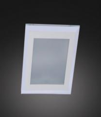 Lighting Code-54-A564-M