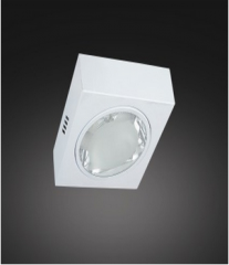Lighting  Code-34-9096