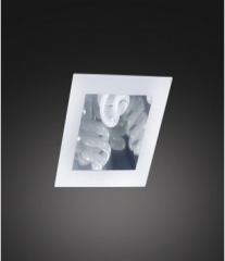 Lighting CODE-41-UR0417-S