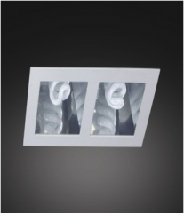Lighting Code-41-Ur0417-2s