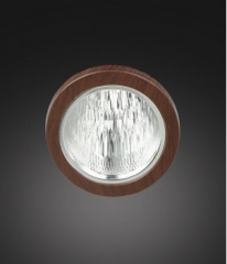 Lighting CODE-34-D-F40-A-CW