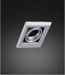 Lighting CODE-41-019-1