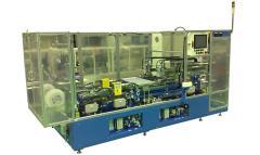 Combo Core wire tying machines