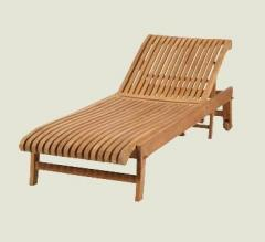 Curver Lounger