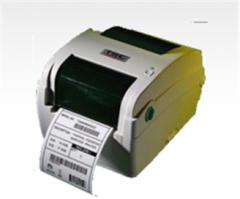 Barcode Printer TSC TTP-343C