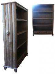 Book Case FLB003