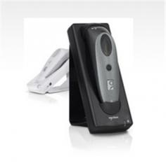 Wireless (Bluetooth) Barcode Scanner Socket