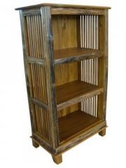 Book Case FLB004