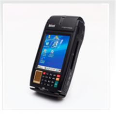 All-in-one Handheld Computer Bitel Flex7000