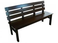 Chair.FLH004