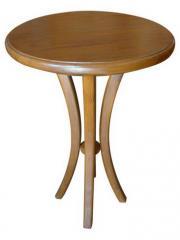 Table FLT004