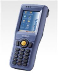 Handheld Computer Unitech HT680.