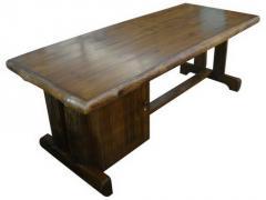 Table FLT007