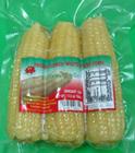 Frozen White Sticky Corn