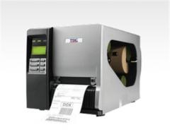 Barcode Printer TSC TTP-246M Plus