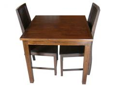 Table & Chairs FDO001