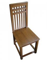 Chair FDC003