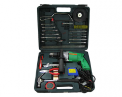 The tool bag technology Electrex brand new Handy 2