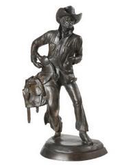 American Cowboy VR 84042