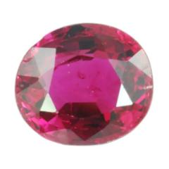 Ruby 0.67 CT