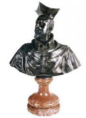 Catholic Sculpture MT 97026
