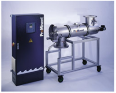 Dulcodes UV Disinfection Systems