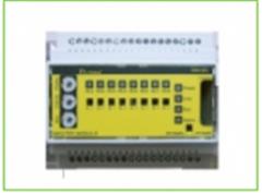 2 Wire Remote Control » RMN-002