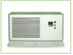Air Condition for Cabinet Control » ECM-4000