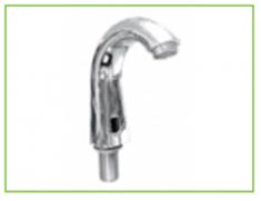 Automatic Flushing System » AM-003