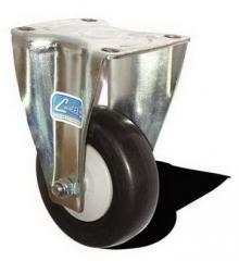FL1P 100 UA1 Conductive Castor