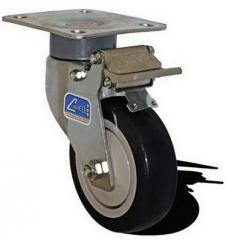 SL1P-SB UA1 Conductive Castor