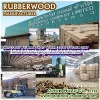 Rubberwood Furniture