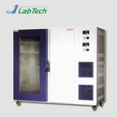 Freezer and Cold Chamber