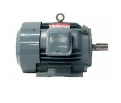 Induction Motors  Three Phase 3 HP, 5HP