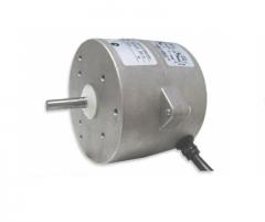 Air Conditioner Motors  52 Series