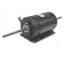 Air Conditioner Motors  90/100 Series PM4100092