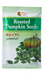 Roasted pumkin seeds